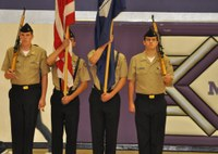 Bill Would Expand PE To Include JROTC, Other Activities