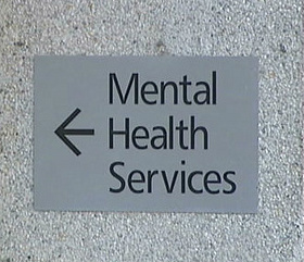Audit Of HSD Finds Problems With 2013 Behavioral Health Transition