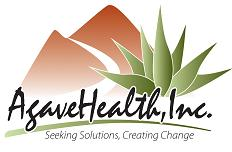 AZ Firm Cuts Pay For NM Behavioral Health Workers