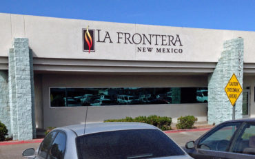Arizona Health Company Cuts Staff In Southern NM