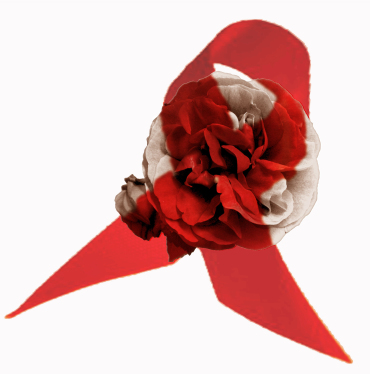 World AIDS Day And Free HIV Testing