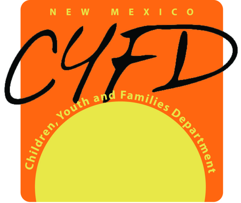 Governor Highlights CYFD Reform