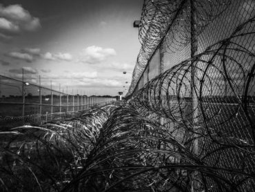 Helping Inmates Sign Up For Medicaid