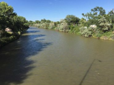 Navajo Council Criticizes Animas Disaster Response