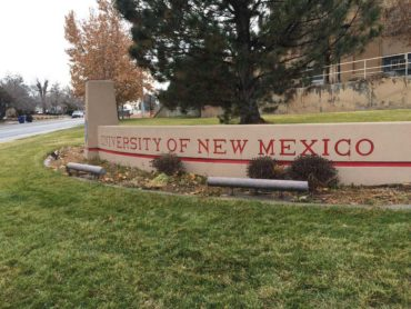 UNM Working To Speed Up Sexual Assault Investigations