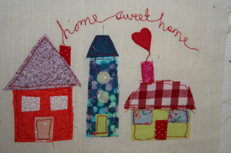 housing_t_and_cakeviaFlickr