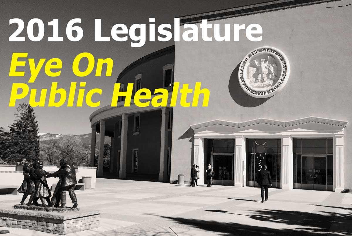 public-health-at-legislature