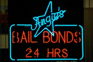 Bail Reform Heads To Voters