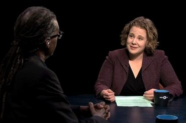 Child Abuse Prevention on New Mexico PBS